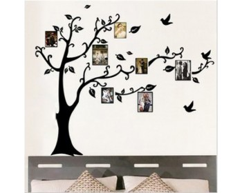 Photo Frames Family Tree Part 87