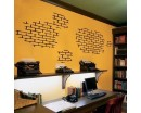 Graphic Brick