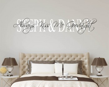 Once Upon a Time Princess Annabelle Wall Sticker Decal Bed Room Art Girl//Baby