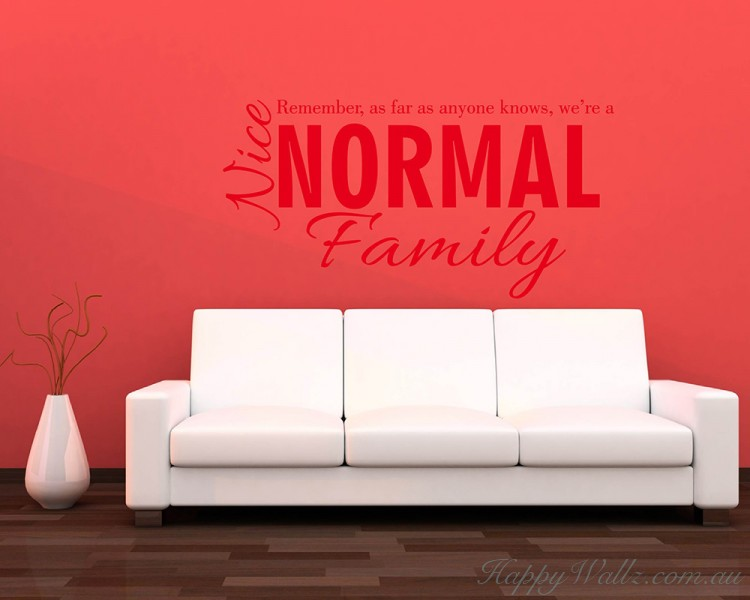 remember quotes wall art stickers