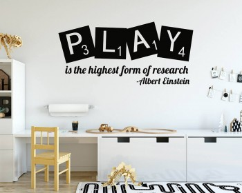 Boy definition vinyl lettering WALL Vinyl decal quote lettering sticker cute