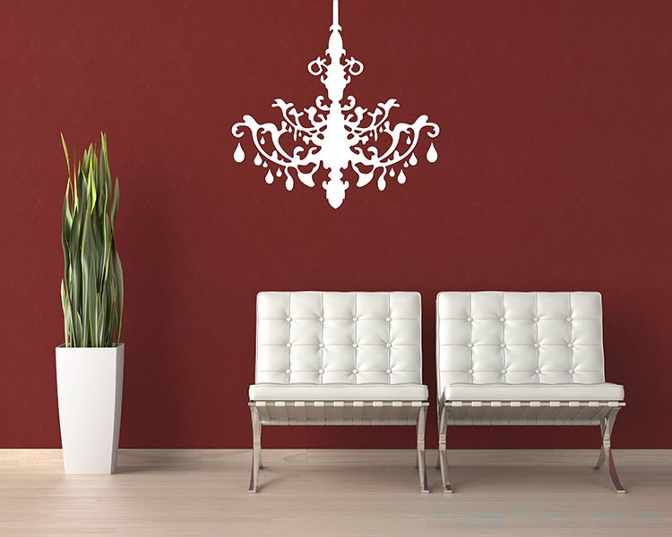 modern wall stickers related - photo #38