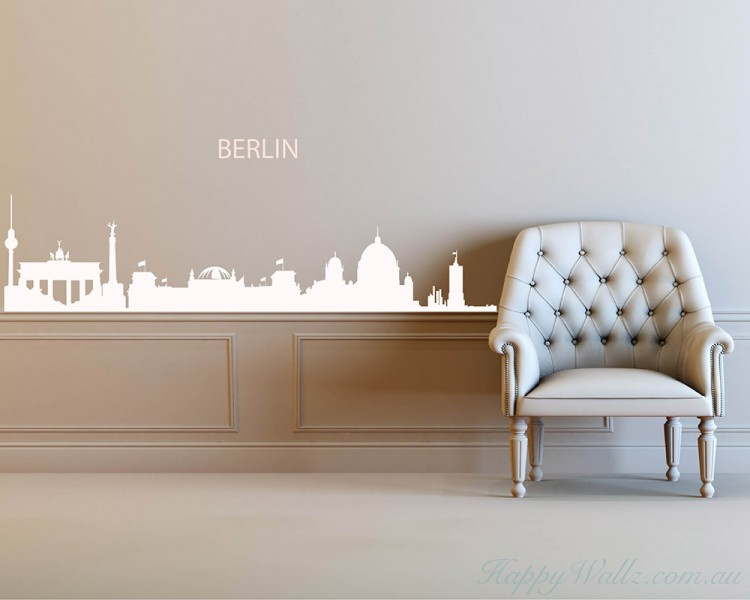 City Landscape Silhouette Modern Wall Art Sticker. Turn Signs. Beech Murals. Used Hospital Signs Of Stroke. Frog Banners. Shadow Honda Decals. Pittsburgh Steelers Decals. Diesel Truck Decals. 13th Signs