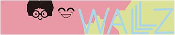 HappyWallz Stickers AU