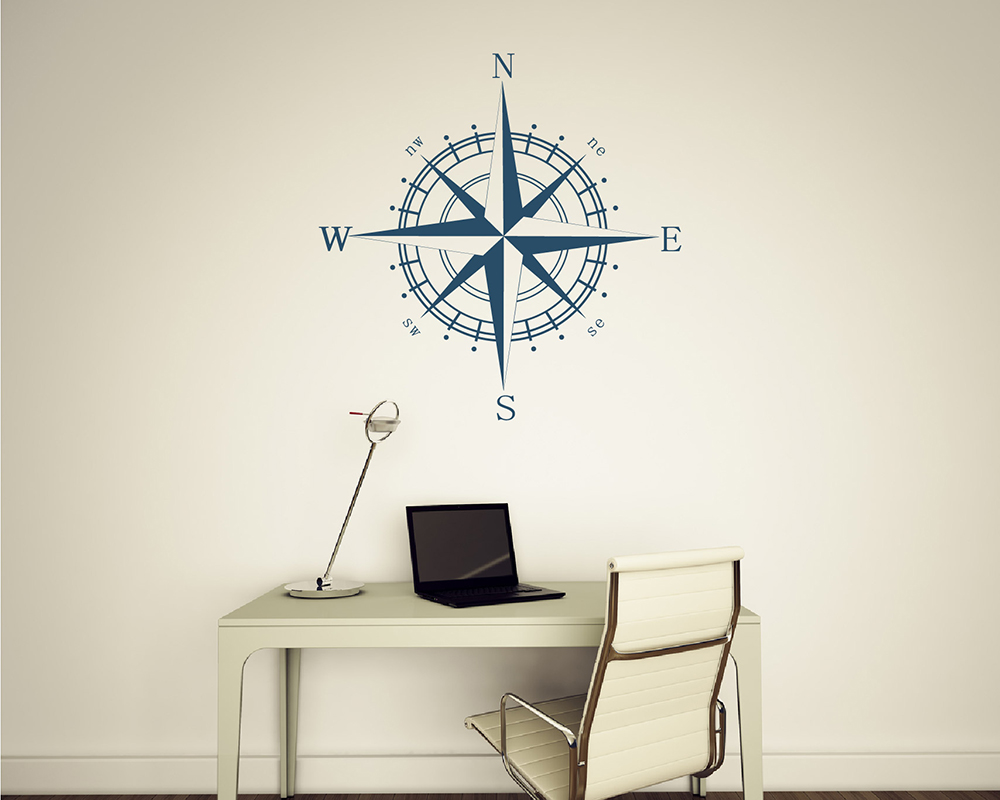 office wall decal. Office Wall Decal D