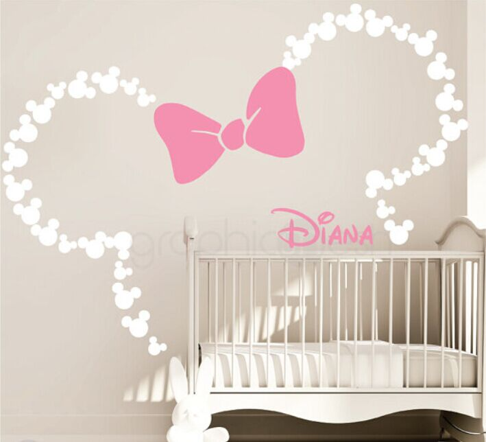 name wall decal australia cute elephant wall sticker australian map city names modern wall stickers