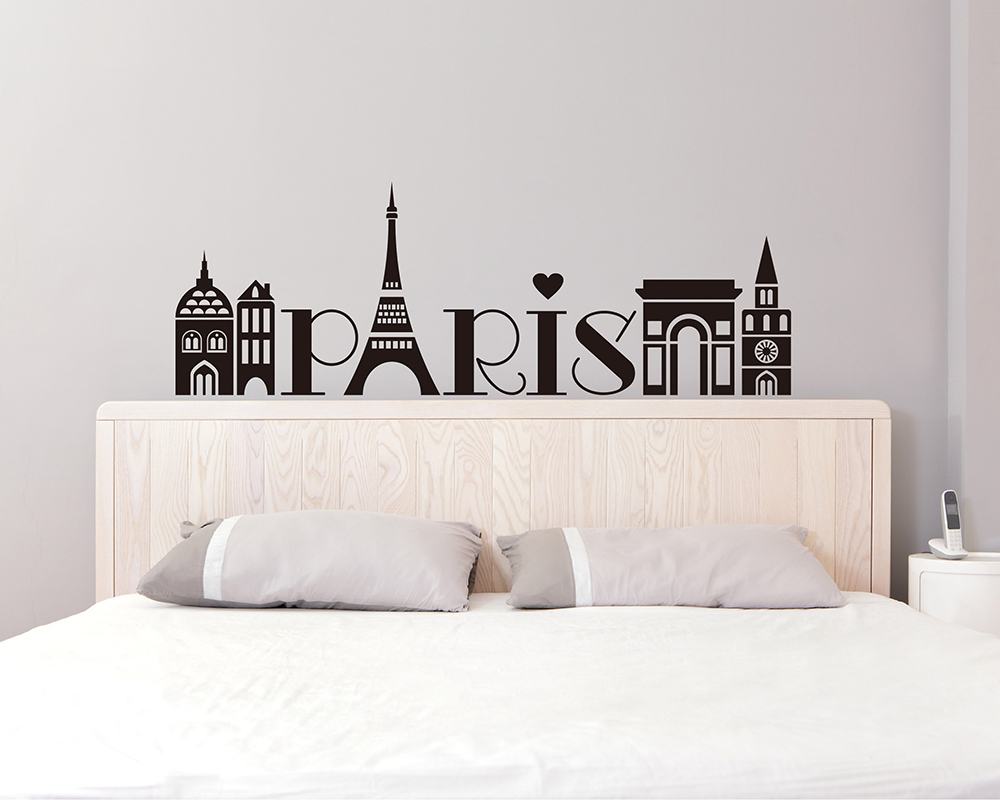 Charmant Wall Stickers Australia, Nursery Kids Wall Decals,Removable Vinyl ...